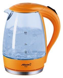 Чайник Atlanta ATH-2461