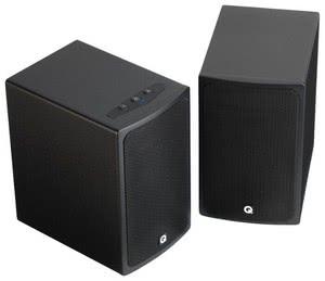Акустическая система Q Acoustics BT3