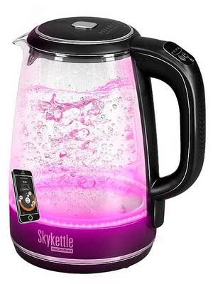 Чайник REDMOND SkyKettle G200S
