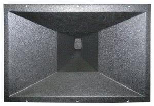 Акустическая система Star Sound ST 4590C