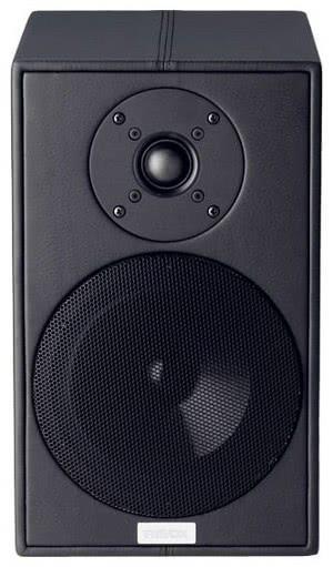 Акустическая система Revox Re:sound L 34