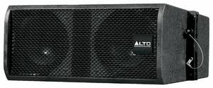 Акустическая система Alto SXA28P