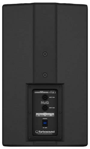 Акустическая система Turbosound NuQ102