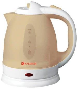 Чайник KALUNAS KKT-3208