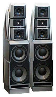Акустическая система Wilson Audio Alexandria X-2