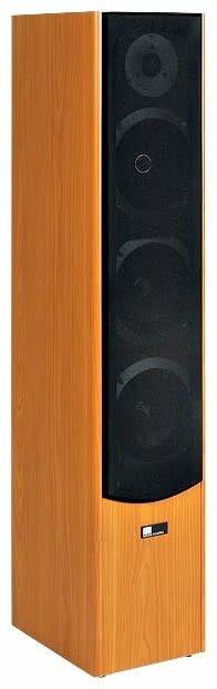 Акустическая система Pure Acoustics XTI 100F