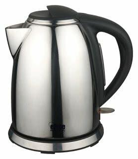 Чайник Elbee 11046