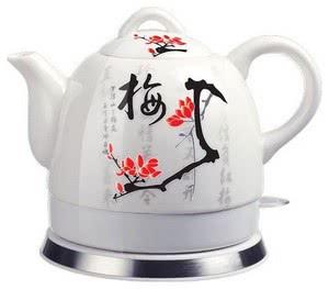 Чайник Rolsen RK-1008CR