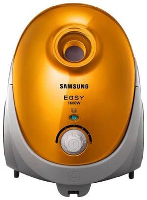 Пылесос Samsung SC5225