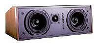 Акустическая система Ruark Audio Dialogue One