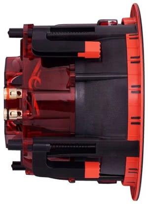Акустическая система SpeakerCraft AIM 5 TWO Series 2