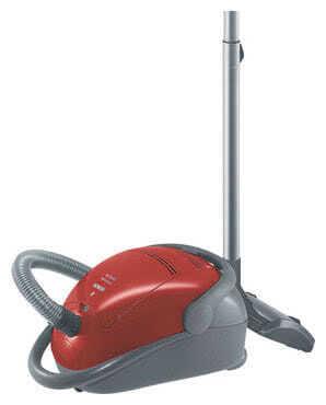 Пылесос Bosch BSG 72000