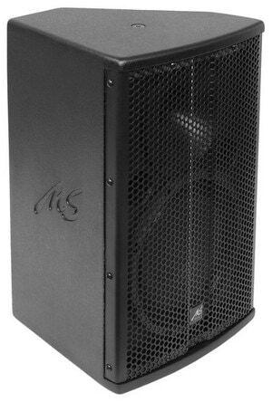 Акустическая система Ms-Max MS208