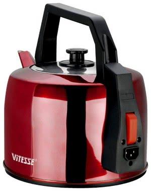 Чайник Vitesse VS-165