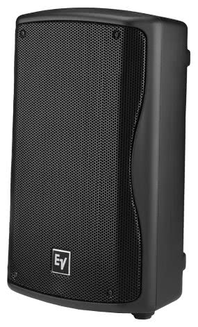 Акустическая система Electro-Voice ZX1