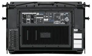 Акустическая система dB Technologies DVA T12
