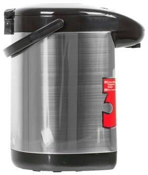 Термопот Sinbo SK-2395