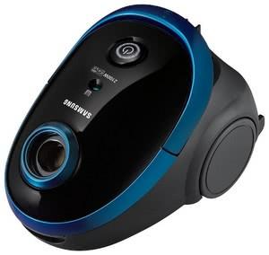 Пылесос Samsung SC5496