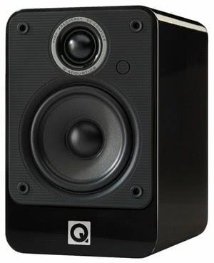 Акустическая система Q Acoustics 2010i