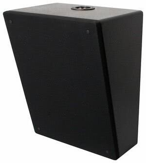 Акустическая система Media Works LC-S10
