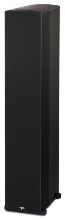 Акустическая система Paradigm Premier 800F
