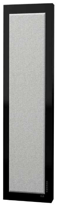 Акустическая система DLS Flatbox XXL