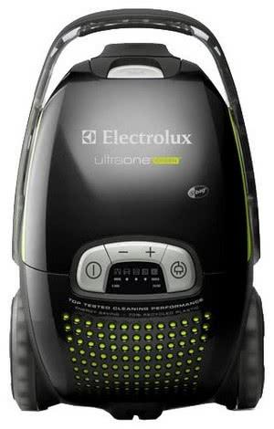 Пылесос Electrolux ZG 8800