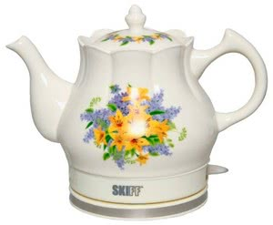 Чайник Skiff SK-1726C