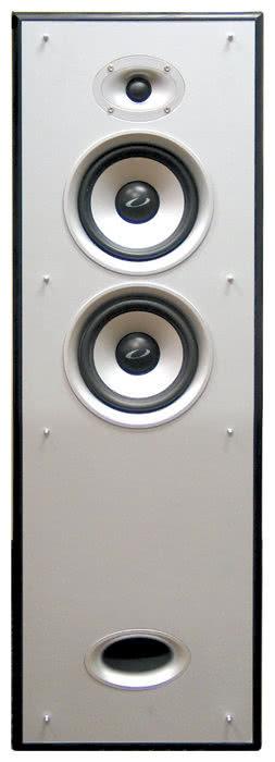Акустическая система Ultimate Power PT802