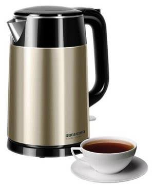 Чайник REDMOND RK-M1582
