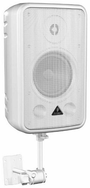 Акустическая система BEHRINGER Business Environment Speaker CE 500A