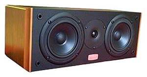 Акустическая система Ruark Audio Epicentre