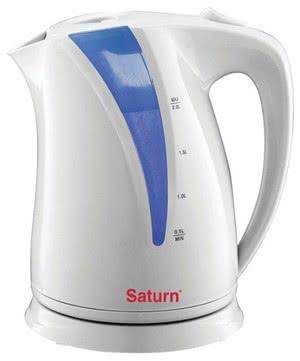 Чайник Saturn ST-EK8417
