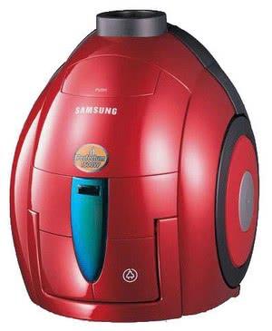 Пылесос Samsung SC6366