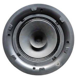 Акустическая система Q Acoustics Qi65 CB