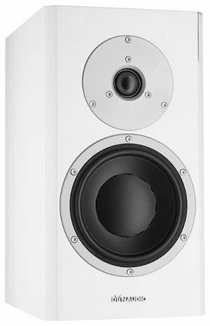 Акустическая система Dynaudio Focus 200 XD