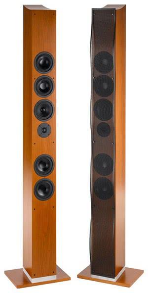 Акустическая система Revox Re:sound H 190