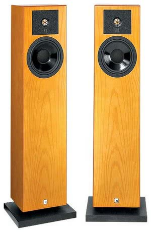 Акустическая система Neat Acoustics Elite