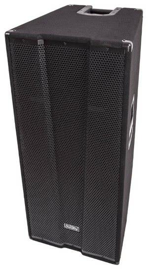Акустическая система Soundking KJ215
