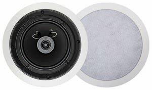 Акустическая система Cambridge Audio C155