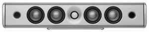 Акустическая система Revel Concerta C10
