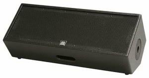 Акустическая система SLS Audio 8290