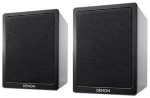 Акустическая система Denon SC-N4