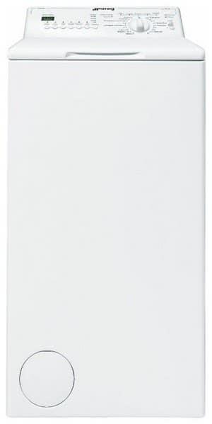 Стиральная машина smeg TLS86-1