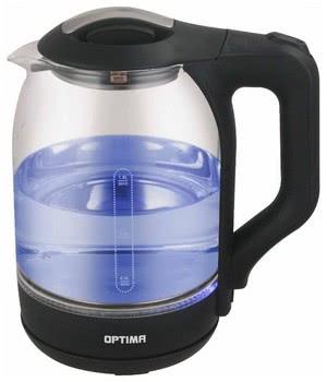 Чайник Optima EK-1815G