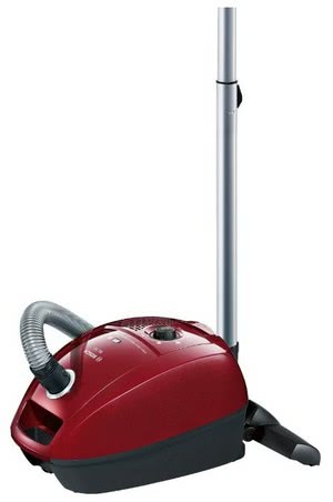 Пылесос Bosch BGL 3B210