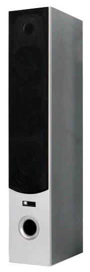 Акустическая система Pure Acoustics EX 750F