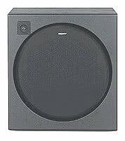 Сабвуфер Sony SA-WX90