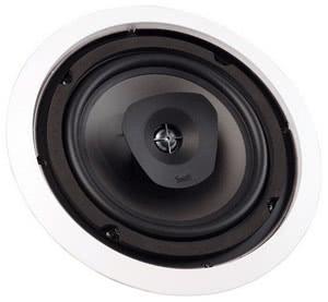 Акустическая система Snell Acoustics AMC 650r