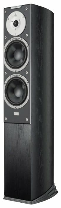 Акустическая система Audiovector SR 3 Super